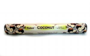 Coconut Incense Sticks (20 sticks) | Buy Online at the Asian Cookshop